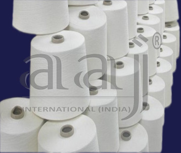 Yarn Exporter, Supplier, Manufacturer from India, Indonesia